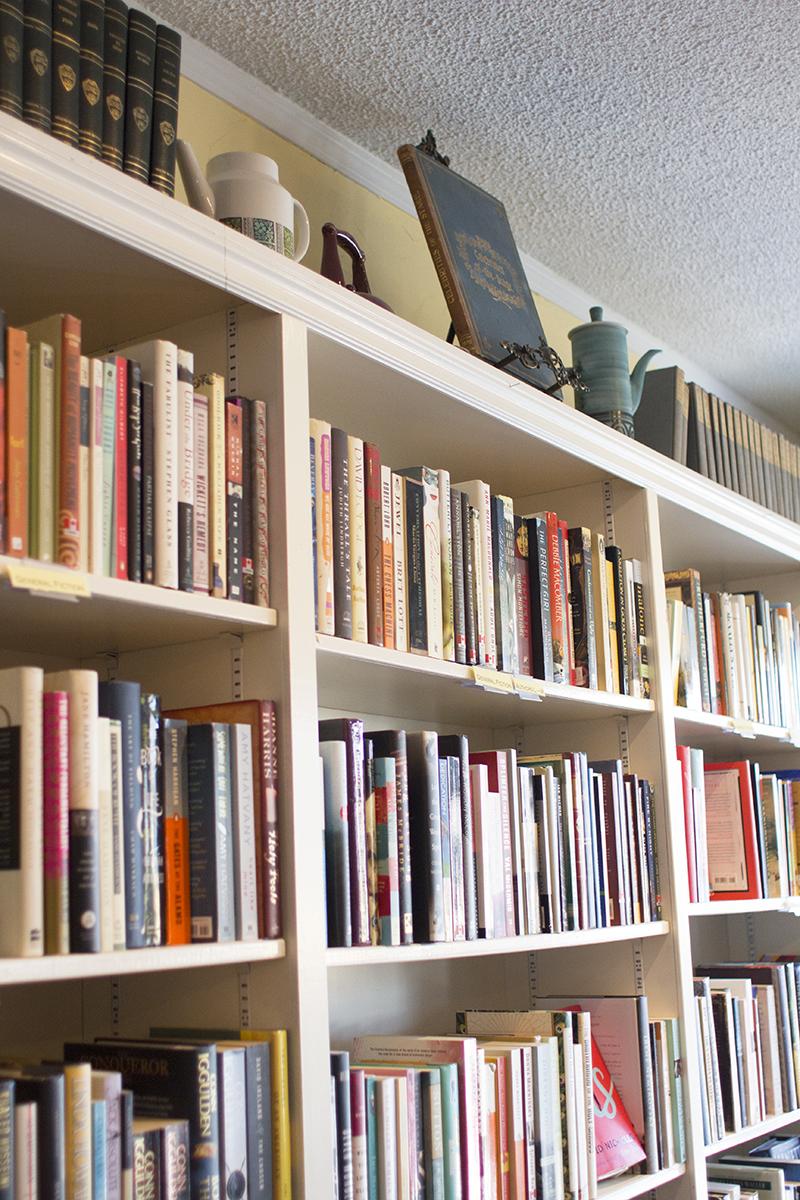 Mandolin Books Edmonton