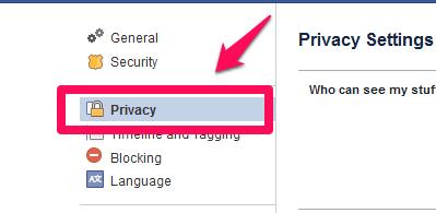 facebook-add-friend-button-hide-kaise-kare