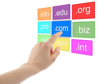 6 things to consider before buying an already used domain name