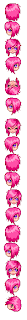Graal templates heads for Graal head templates