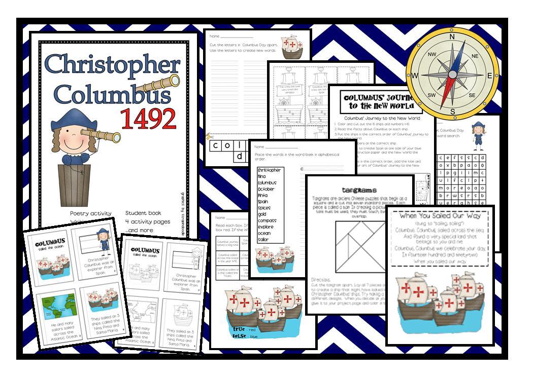 medium resolution of Lory's 2nd Grade Skills: September 2012