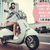 HAPPY GO 快樂小學堂(騎車出遊就靠它) 答案