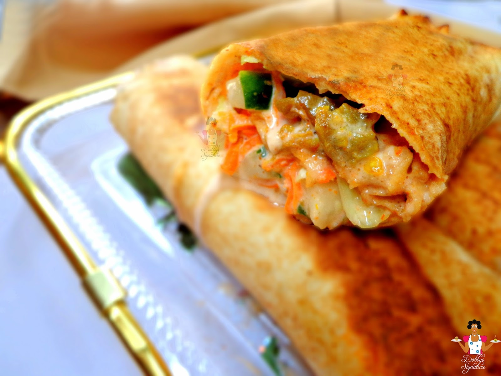Dobbys signature nigerian food blog i nigerian food recipes i how to make beef shawarma at home nigerian style forumfinder Image collections
