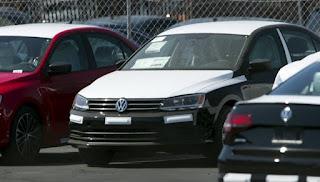 Οδηγίες για τις εσφαλμένες καταχωρήσεις ανασφάλιστων οχημάτων