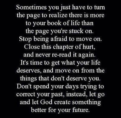 alt='Quotes On Moving On""
