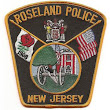 Roseland confidentially paid out $325,000, made two promotions to settle police officers' whistleblower lawsuit.