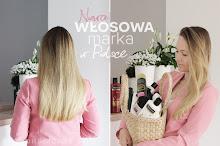 Kosmetyki do włosów TRESemmé | Testy na moich włosach