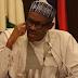 Shugaba Buhari ya ƙi amincewa da wasu dokoki 4 na Majalisar Tarayya