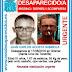 Hombre desaparecido en Güimar, Tenerife, necesita medicación urgente