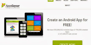 10 Best Mobile Payment Apps for Android Smartphones