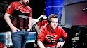 [CS:GO] FaZe Clan sẽ thiếu đi sự phục vụ của NiKo và AdreN tại IEM Sydney