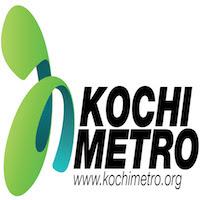 KMRL Recruitment 2017, www.kochimetro.org