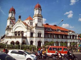 5 Rental Motor Di Semarang Area Barat, Daerah Kota DLL 2017 Jasa Sewa Murah