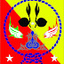 Pramuka Aceh Tengah Akan Selenggarakan Raimuna Cabang November Mendatang