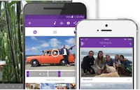 Adobe Premiere, il video editor migliore, gratis su Android, iPhone e iPad