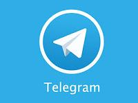 Telegram Melunak, Bukti Kuatnya Daya Tawar Pasar Indonesia