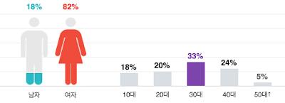 Screen%2BShot%2B2016-09-19%2Bat%2B12.32.21%2BPM.png