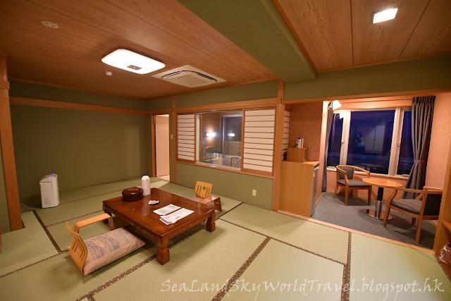 別府Umikaoru Yado Hotel New Matsumi(吳米考錄新松實酒店)(海薫る宿ホテルニュー松実)
