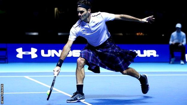 Andy-Murray-hy-vong-tro-lai-sau-chan-thuong-vao-thang-gieng-1
