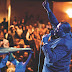 "Shekinah Glory Ministry Returns With ""CornerStone"" Single"