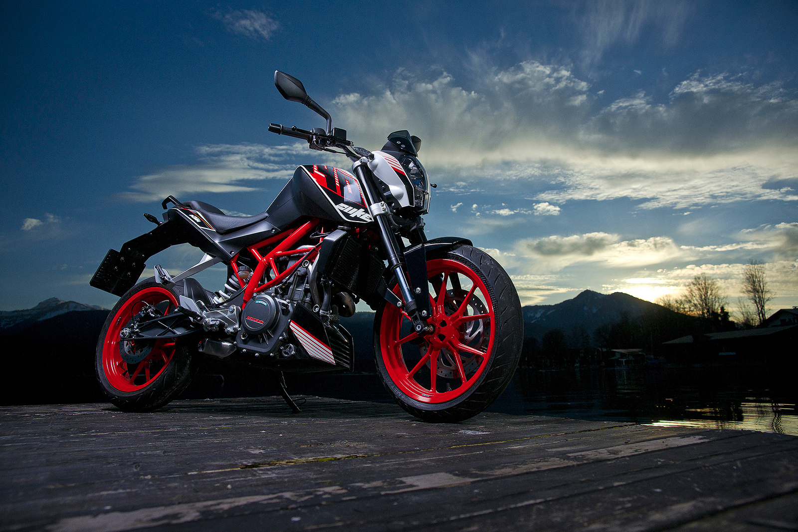 Editing Zone Bike Background: All Ktm Duke Hd Backgrounds Download Now ? Best Editing