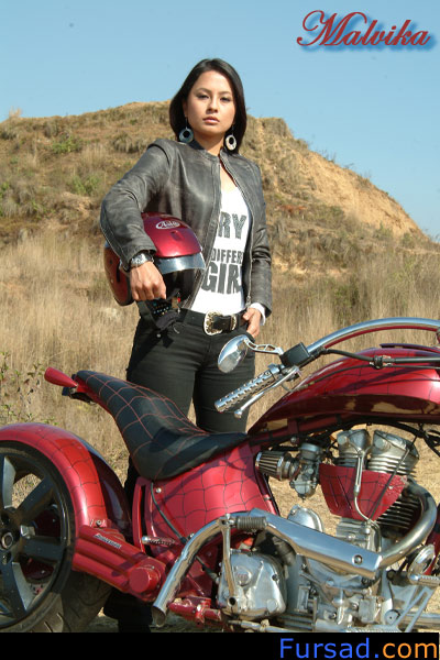 Hot Nepali Model Sansarnepali Model Hot Nepali Model -5179