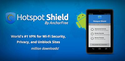 تحميل-برنامج-هوت-سبوت-شيلد-Hotspot-Shield
