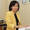 Jadwal Dokter Spesialis Gigi RS Santosa Pusat Bandung (SHBC)