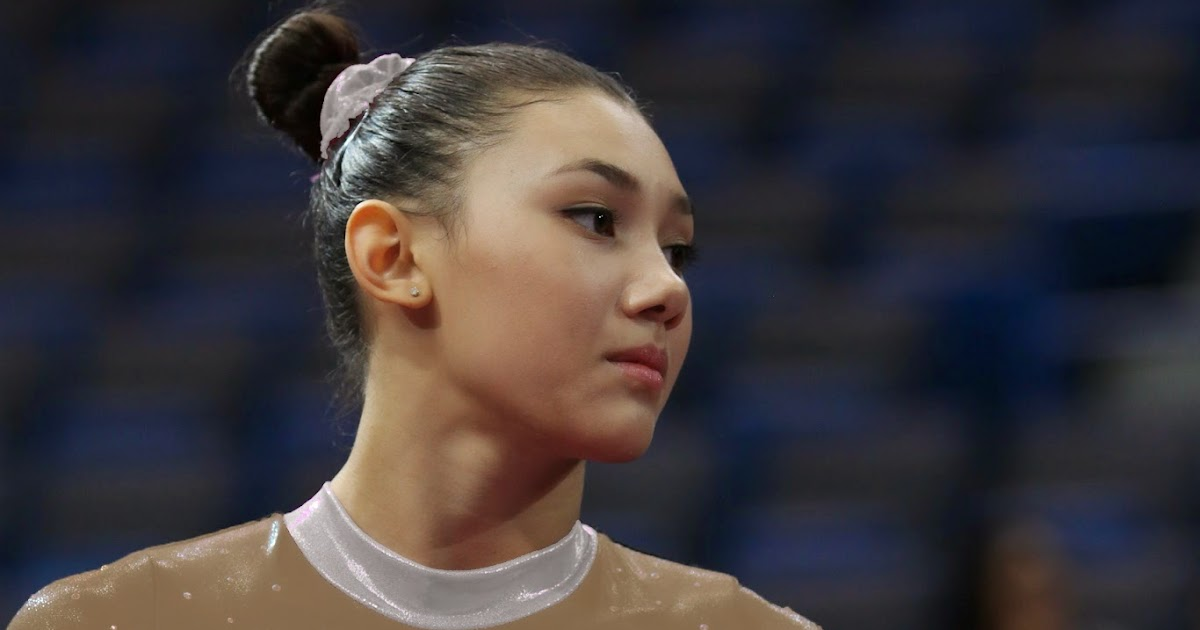 kyla ross compete head to head - 1200×630