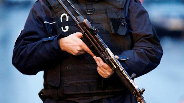 Detienen en el aeropuerto de Estambul a dos extranjeros sospechosos del ataque al club nocturno