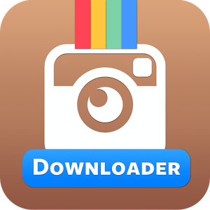 Image result for instagram downloader