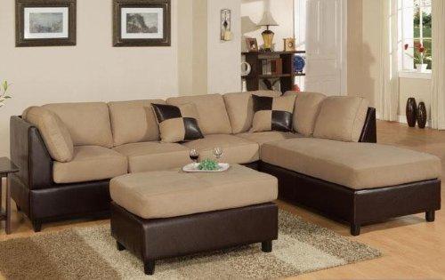 Minimalista Móveis para Sala Dicas sobre como escolher o sofá de Direito
