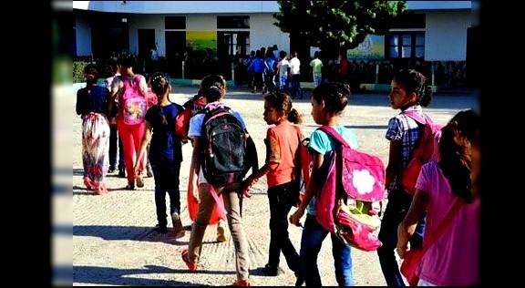 وزارة التربية الوطنية تنفي التراجع عن التوقيت للمدرسي الجديد