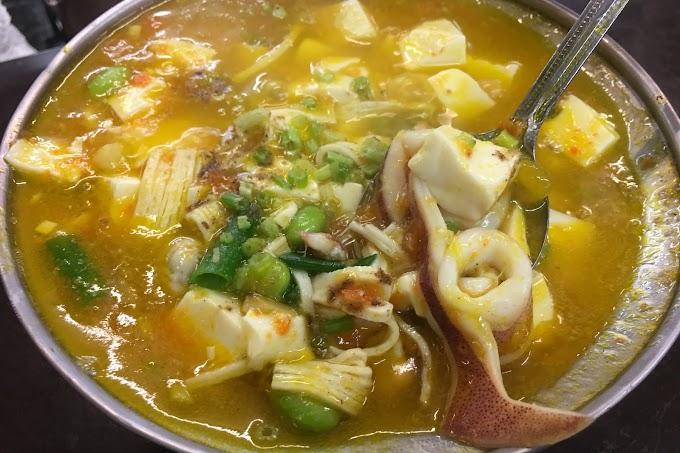 [餐廳]台北中山區 北平楊順順小館-經濟實惠的家常美食。
