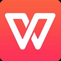 WPS Office + PDF v10.1.3 MOD Premium
