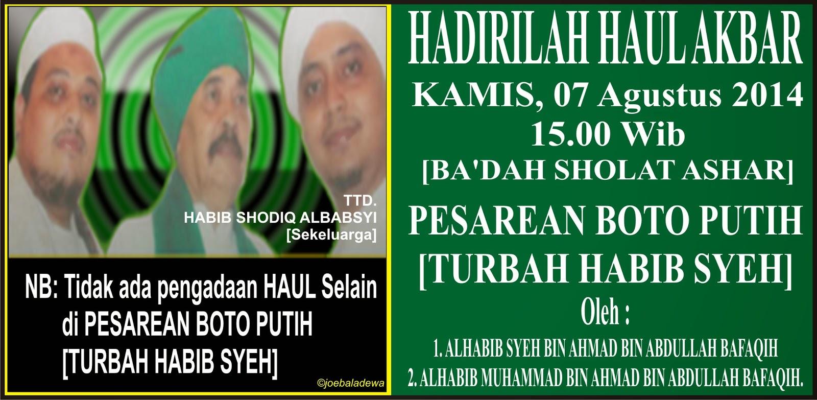Image Result For Program Perumahan Rakyat