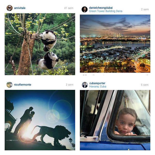 cuentas-de-instagram-que-no-te-puedes-perder