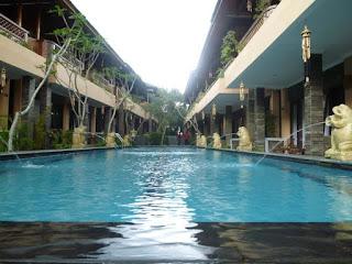 hotel di lembang dekat de ranch penginapan di lembang dekat de rh hoteldilembangdekatderanch blogspot com penginapan dekat de ranch bandung villa di lembang dekat de ranch