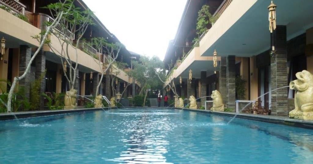 hotel di lembang dekat de ranch penginapan di lembang dekat de rh hoteldilembangdekatderanch blogspot com villa dekat de ranch bandung Sapu Lidi Lembang