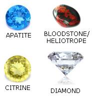 """<img src=""""precious_gems_2.png"""" alt=""""precious_gems_2"""">"""