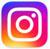 https://www.instagram.com/pikkuleijonatblogi/