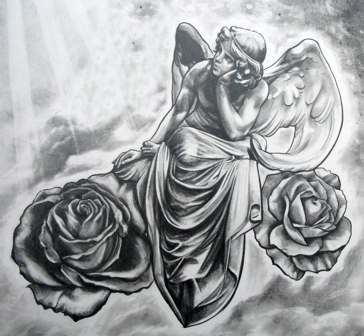 Tattoos Pictures Gallery | Tattoos Idea |Tattoos Images
