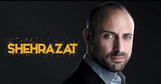 Shehrazat Episode 30