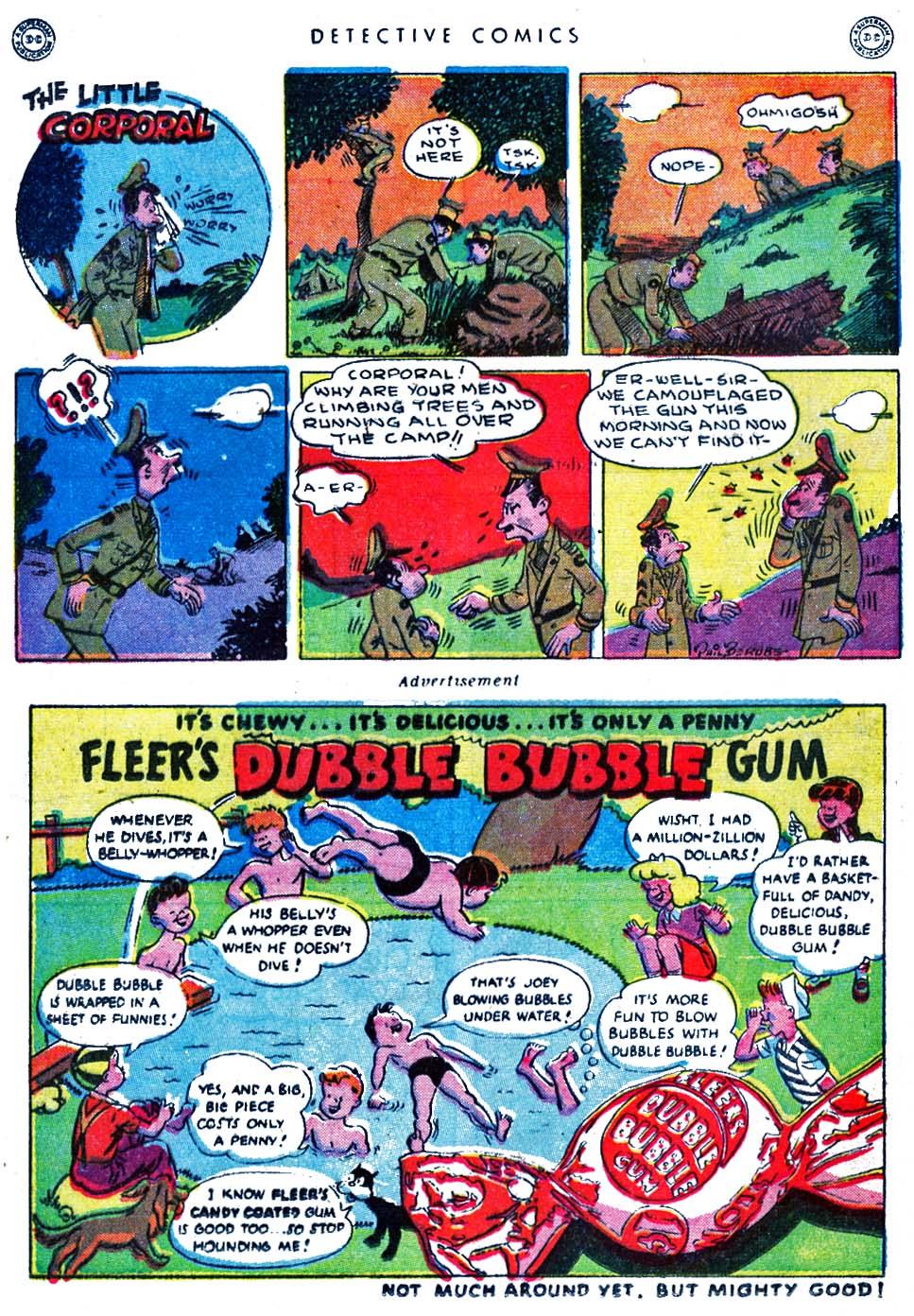Detective Comics (1937) 113 Page 33