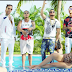 El Alfa Ft Shelow Shaq, Bulova y La Manta - Siga Boyando (Video Oficial)