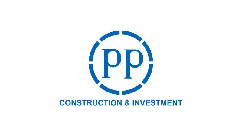 yakni salah satu BUMN yang bergerak di bidang perencanaan dan konstruksi bangunan  Lowongan Kerja Lowongan Kerja BUMN PT PP