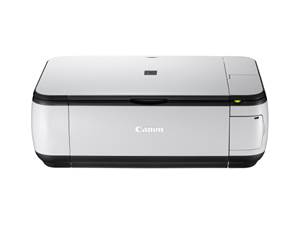 Canon Pixma MP493