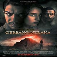 Film Gerbang Neraka (2017)