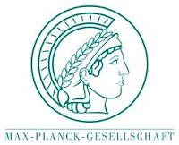 PhD fellowship in Chemical Ecology at International Max Planck Research School