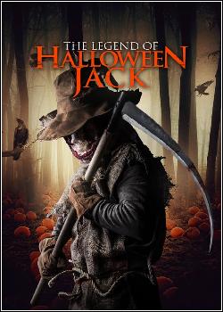 Halloween - A Lenda de Jack Dublado